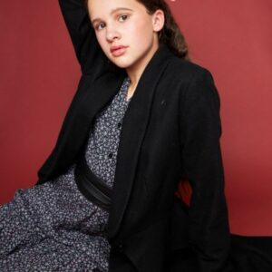 20210627 Sterre Claus fashion shoot (13) bis