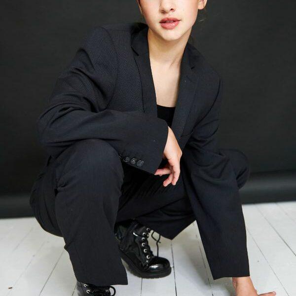 20210627 Sterre Claus fashion shoot (2) bis