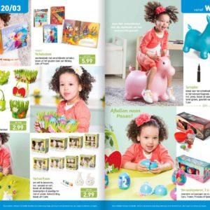 ALDI-reclameboekje-2