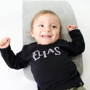 Elias happy2