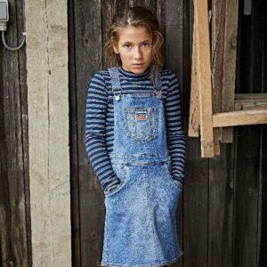 LB Fashion Junior -341600701423897