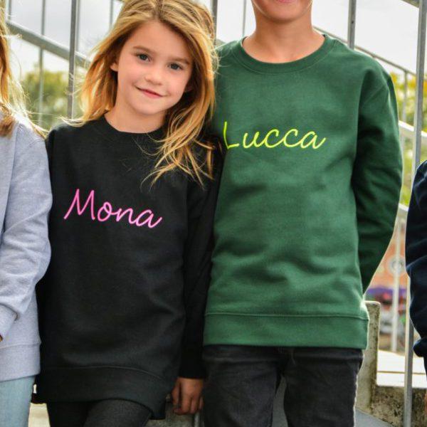 LUCCA_MONA6